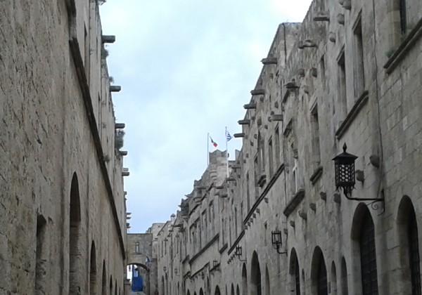knightstreet2