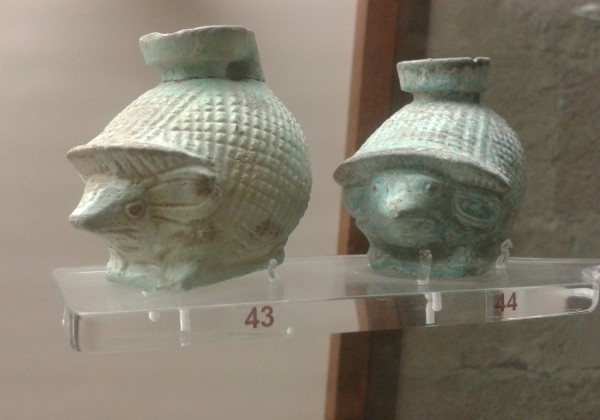 ancientezhiki